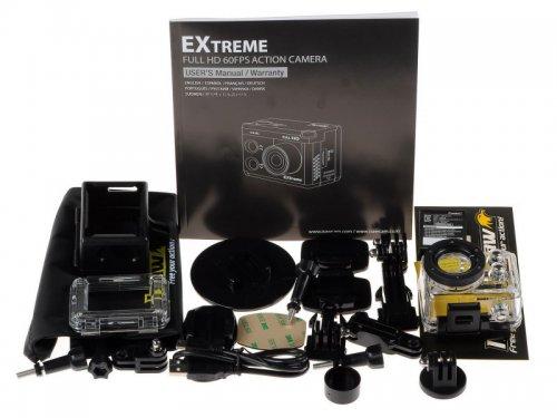 novaya-ekshn-kamera-dlya-ekstrima-isaw-a3-extreme