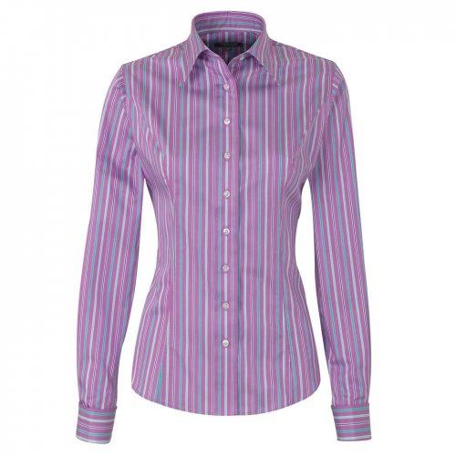 Веб-сайте магазина интернет магазин одежды женские рубашки предлагаем приобрести