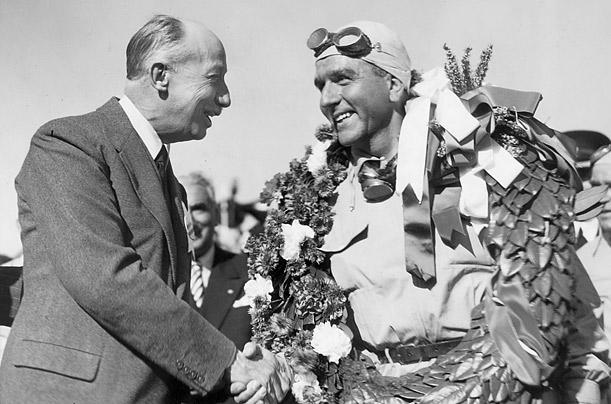 formula1_season_1950