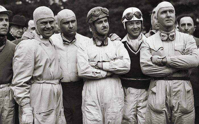 formula1_season_1951