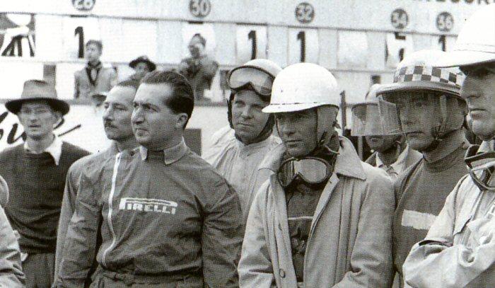 formula1_season_1952