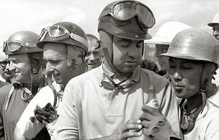 formula1_season_1954