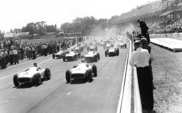 formula1_season_1955