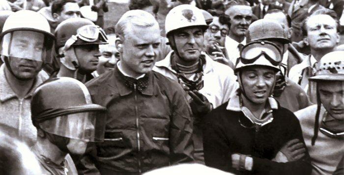 formula1_season_1956