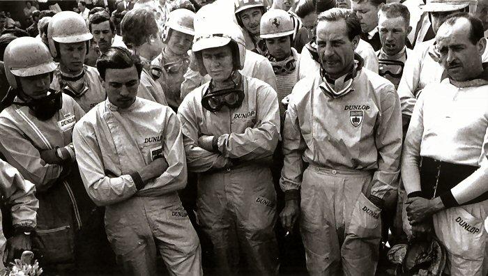 formula1_season_1962