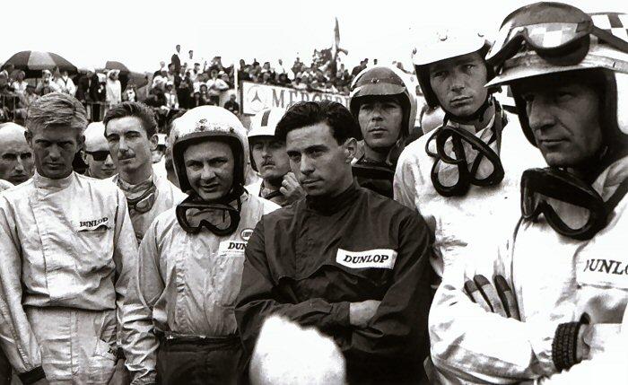 formula1_season_1963
