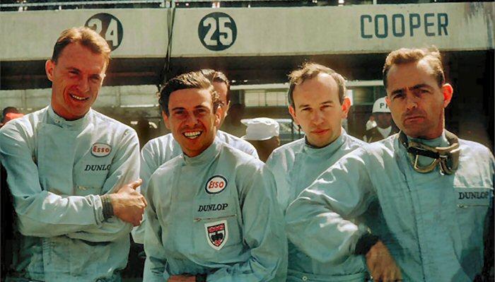 formula1_season_1964