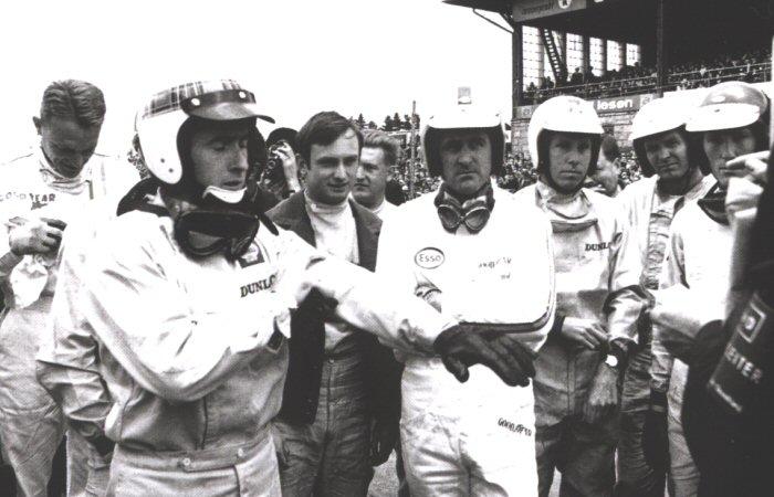 formula1_season_1965