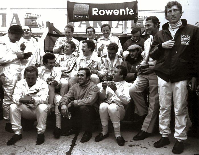 formula1_season_1968