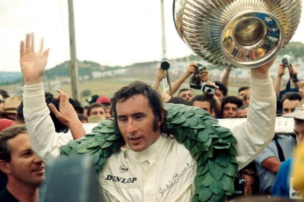 formula1_season_1969