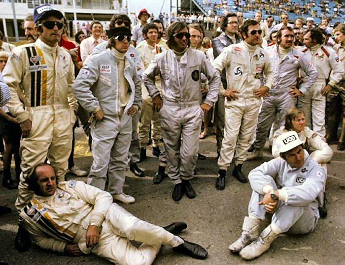 formula1_season_1973
