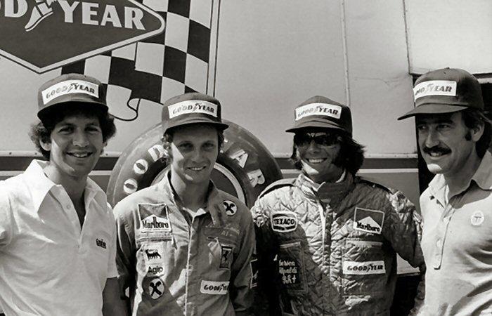formula1_season_1974