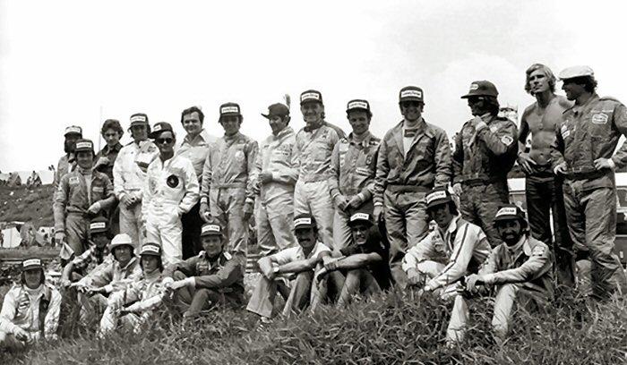 formula1_season_1975