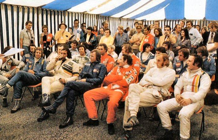 formula1_season_1976