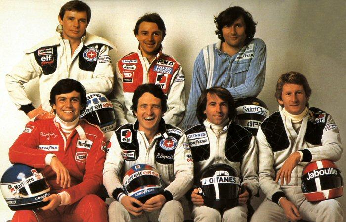 formula1_season_1978