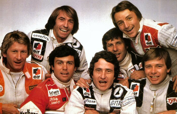 formula1_season_1979