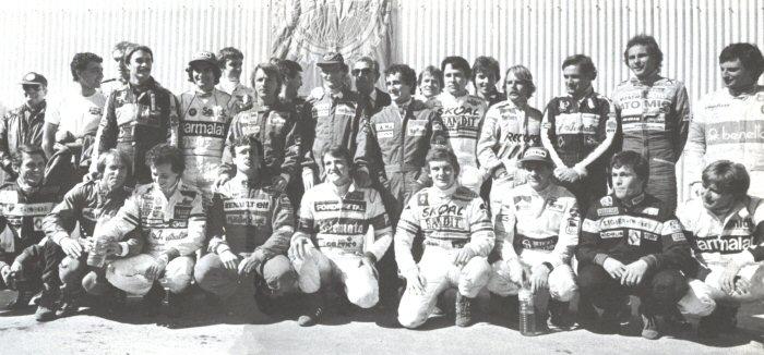 formula1_season_1984