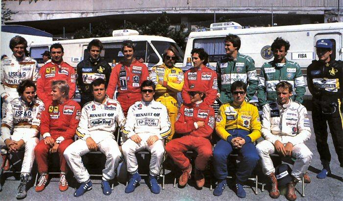 formula1_season_1985