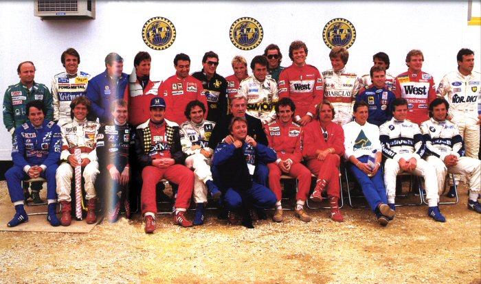 formula1_season_1986