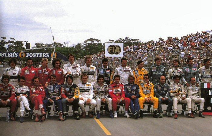 formula1_season_1987