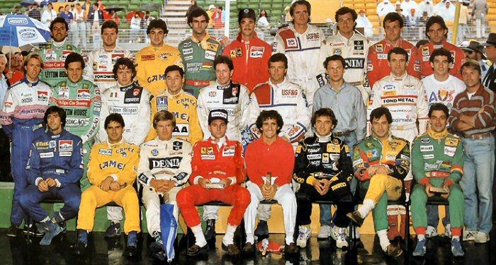 formula1_season_1989