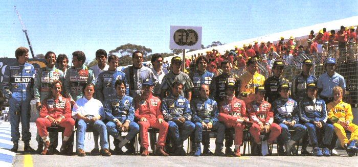 formula1_season_1990