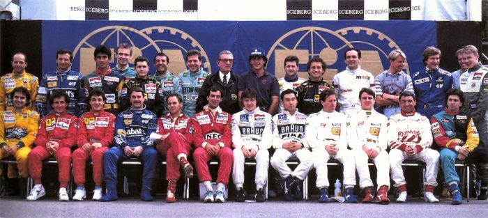 formula1_season_1991