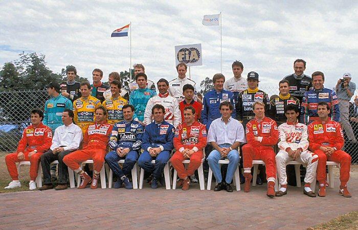 formula1_season_1992