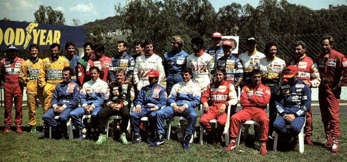 formula1_season_1993