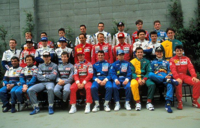 formula1_season_1994