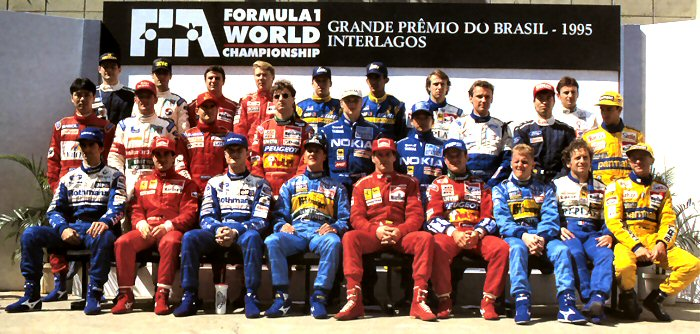 formula1_season_1995