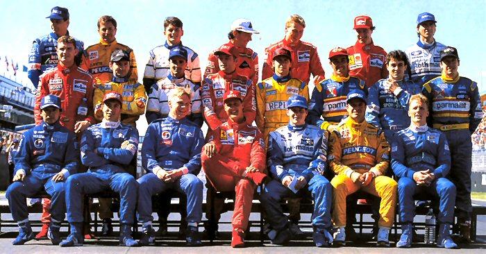 formula1_season_1996