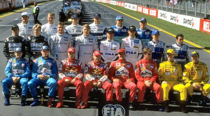 formula1_season_1998