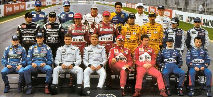 formula1_season_1999