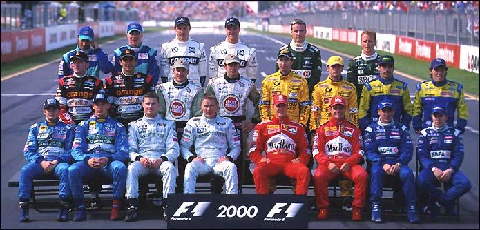 formula1_season_2000