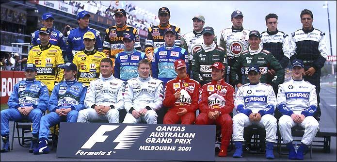 formula1_season_2001