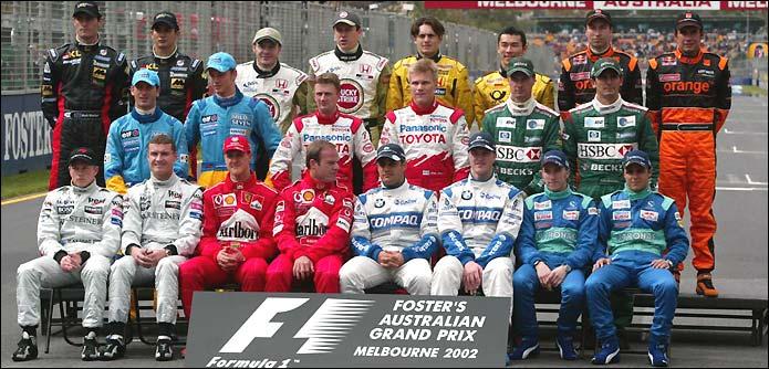 formula1_season_2002