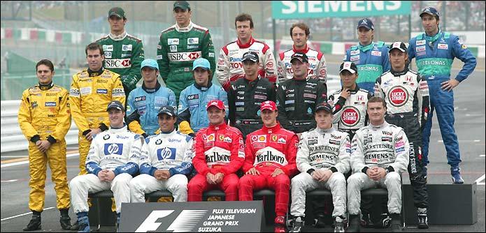 formula1_season_2003