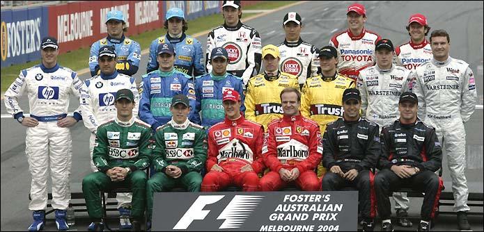formula1_season_2004