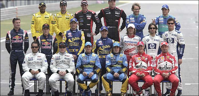 formula1_season_2005