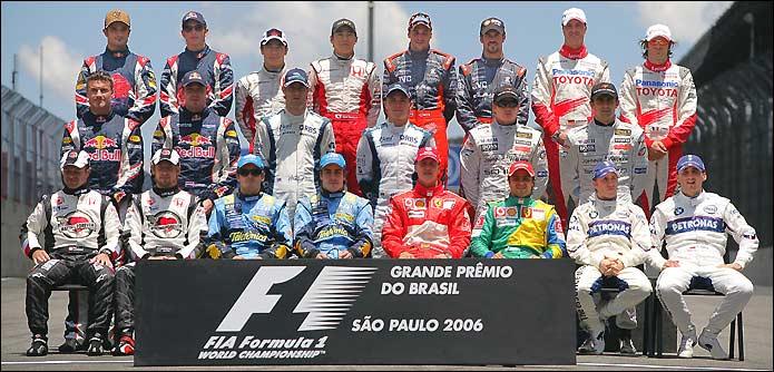 formula1_season_2006