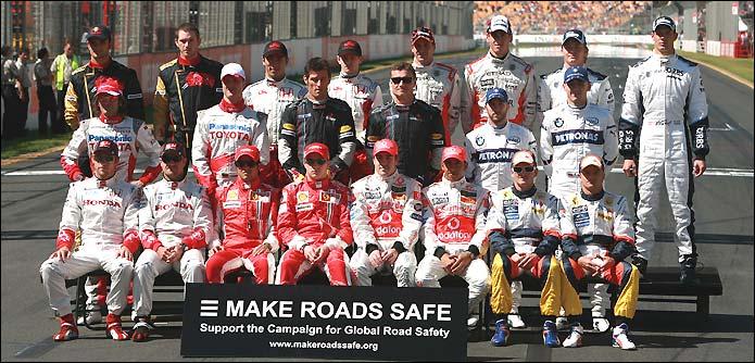 formula1_season_2007