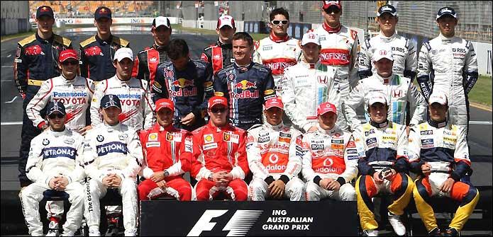 formula1_season_2008