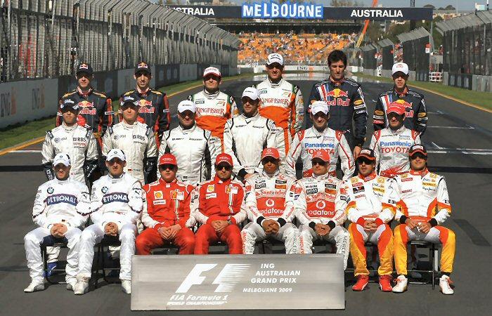 formula1_season_2009