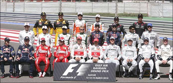 formula1_season_2010