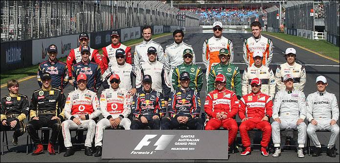 formula1_season_2011