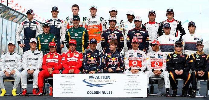 formula1_season_2012