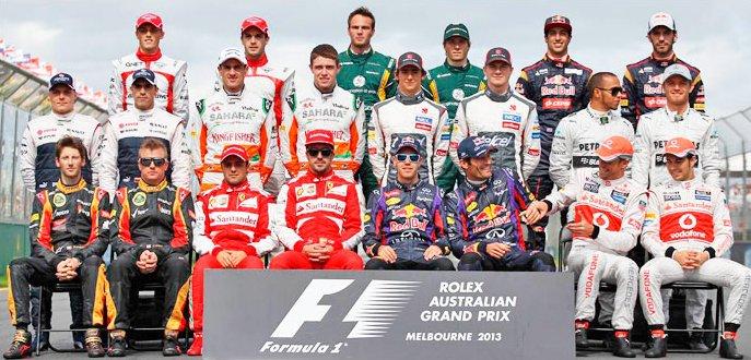 formula1_season_2013