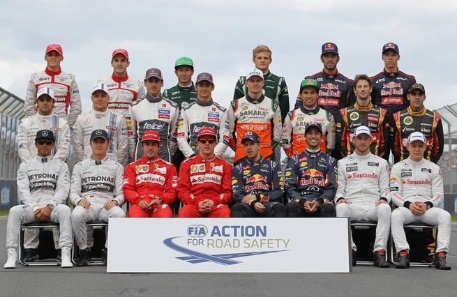 formula1_season_2014