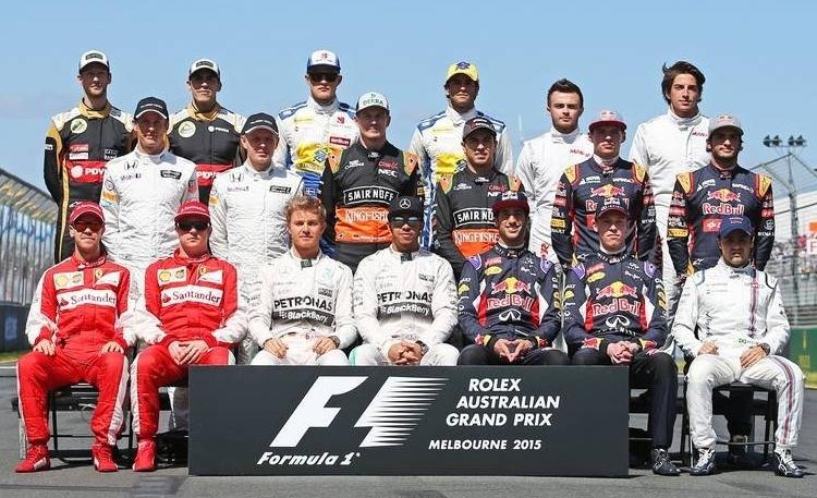 formula1_season_2015